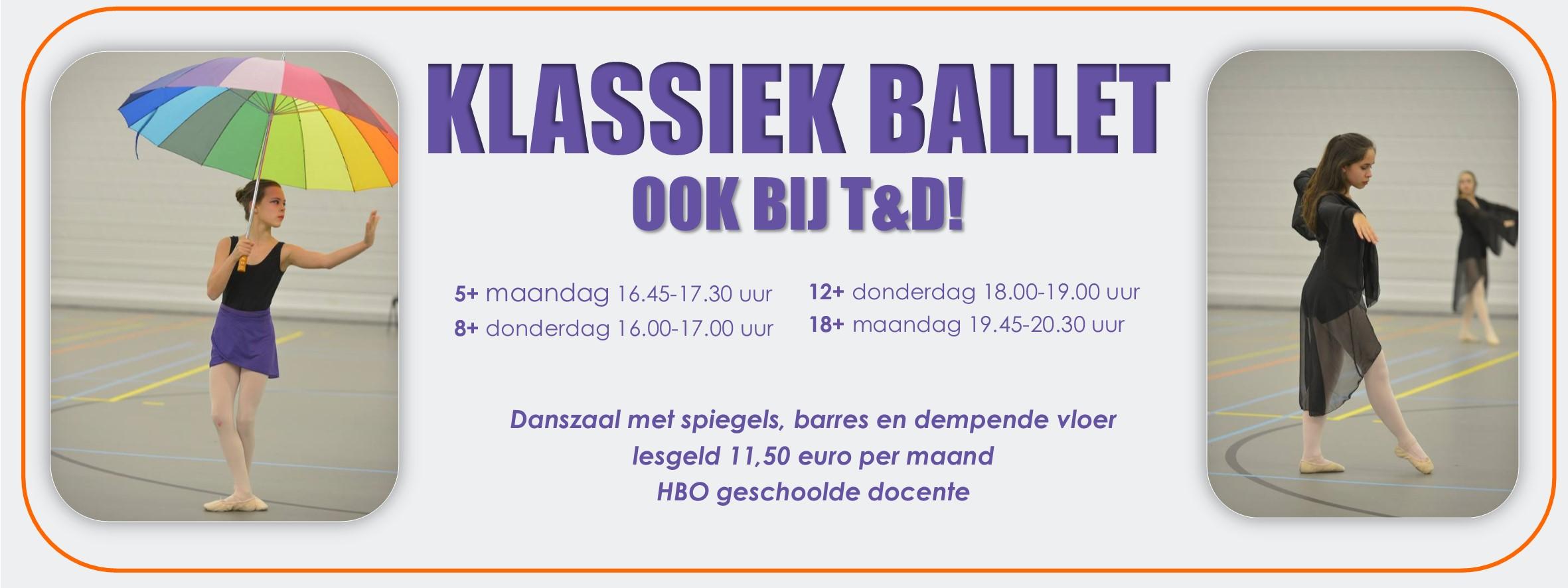 banner-klassiek-ballet