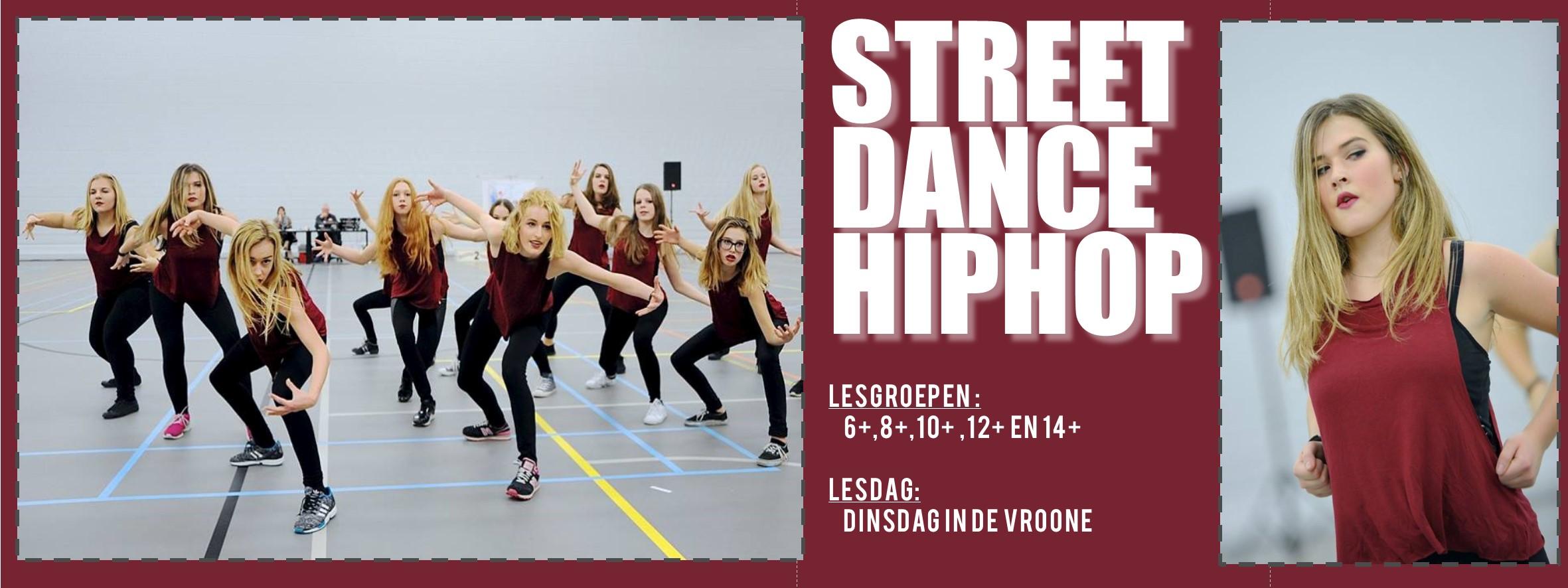 banner-streetdance
